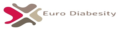 Euro Diabesity Blog